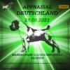 Appraisal-Deutschland
